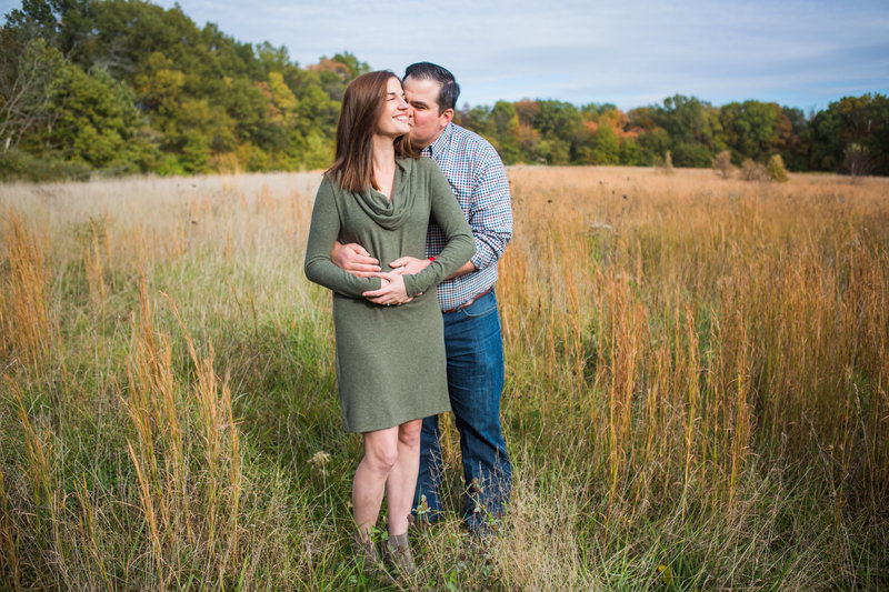 Katie & Jim Baby Announcement 2017- Kristina Cipolla Photography-1-52