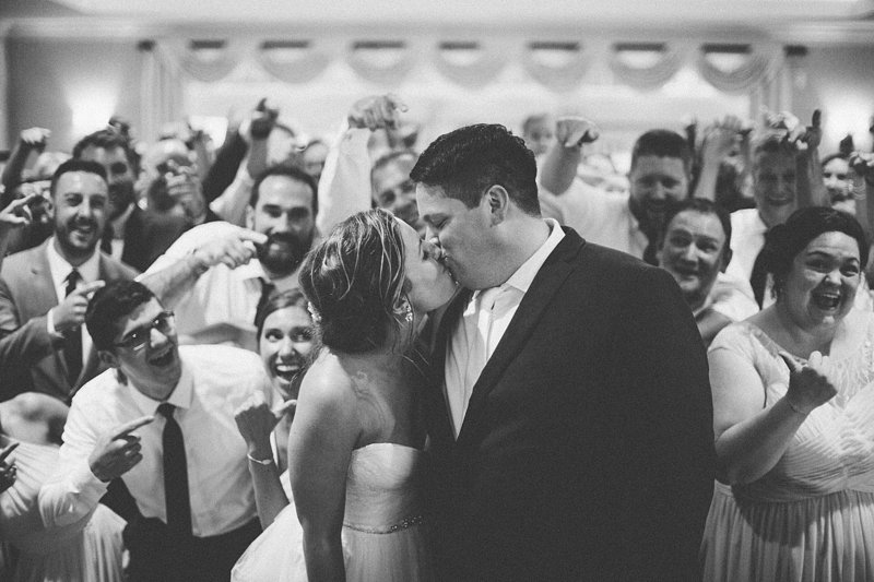 Wedding Contact Form, Marissa Decker Photography