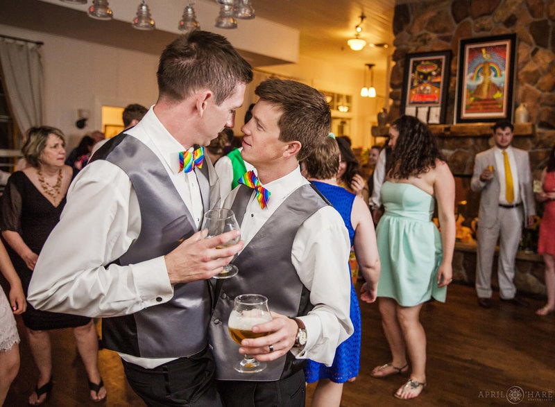 Colorado-Gay-Wedding-at-Boulder-Chautauqua-Dining-Hall