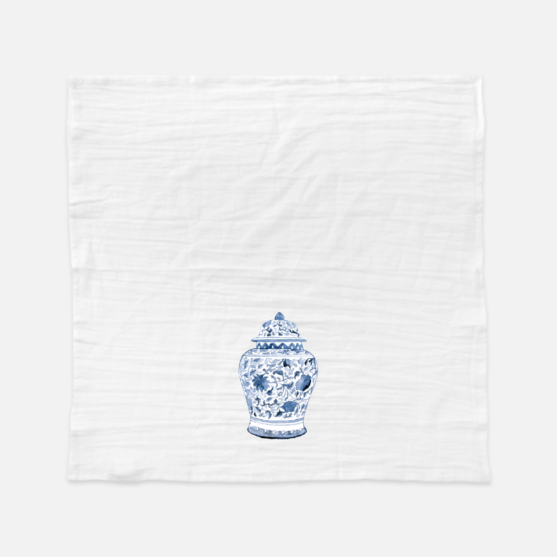 ginger-jar-tea-towel-1-The-Welcoming-District