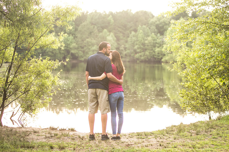 IMG_Couple_Portrait_Greenville_NC-4800