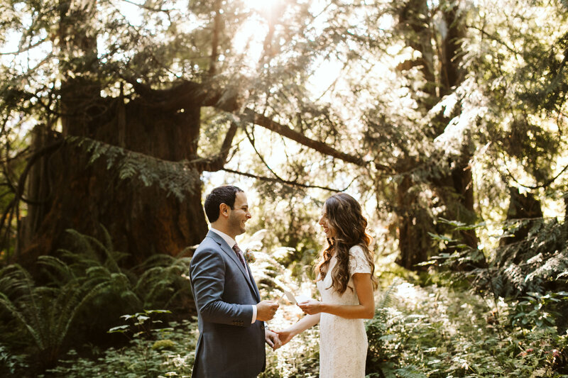 pnw-forest-elopement-kelly-lemon-photography