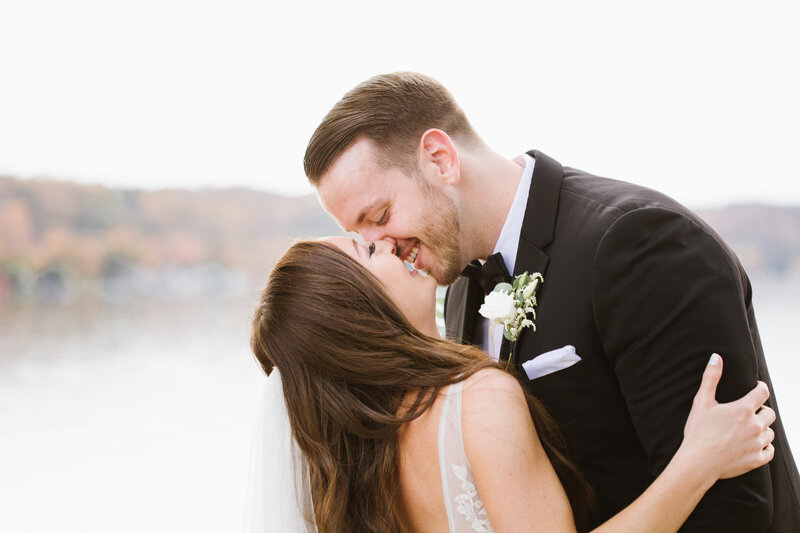 Lake-Mohawk-Country-Club-Sparta-fall-wedding-photographer-Jane-d-Martinez-Photography-4946