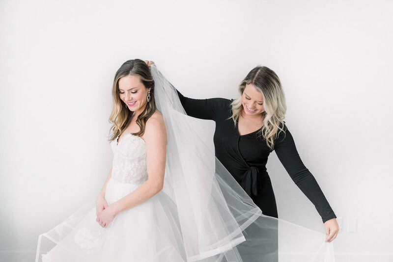 Fabulous Frocks Boutique Nashville Louisville Shreveport Kansas City Charlotte Bridal Gowns Designer Discount Off the Rack Discounted Sale Sample Gown Dresses Bride Dress132
