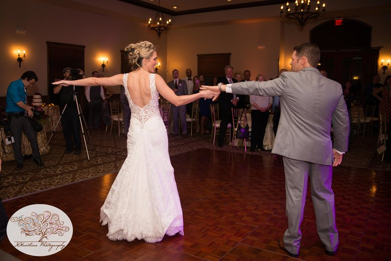 Maderas Golf & Country Club Wedding pictures San Diego CA-79