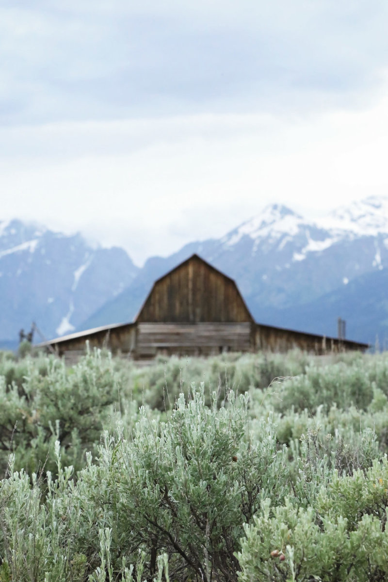 wyoming-barn-1140x1710