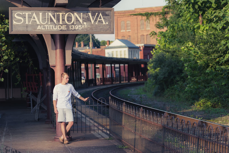 Staunton-Senior-Best-Portrait