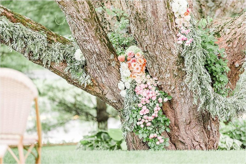 Red Barn at Outlook Farm wedding South Berwick, ME by Q Hegarty Photography_0194