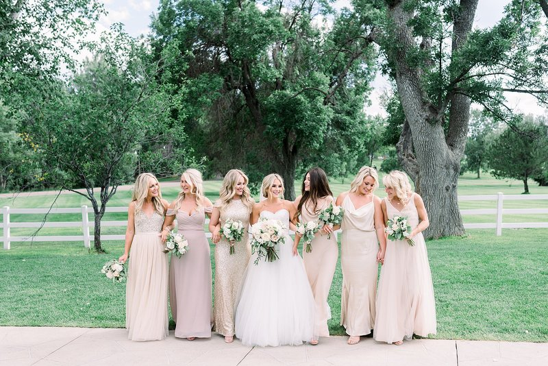 Denver Wedding Photographer_0074
