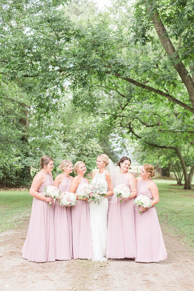 Greenville-NC-Farm-Wedding21