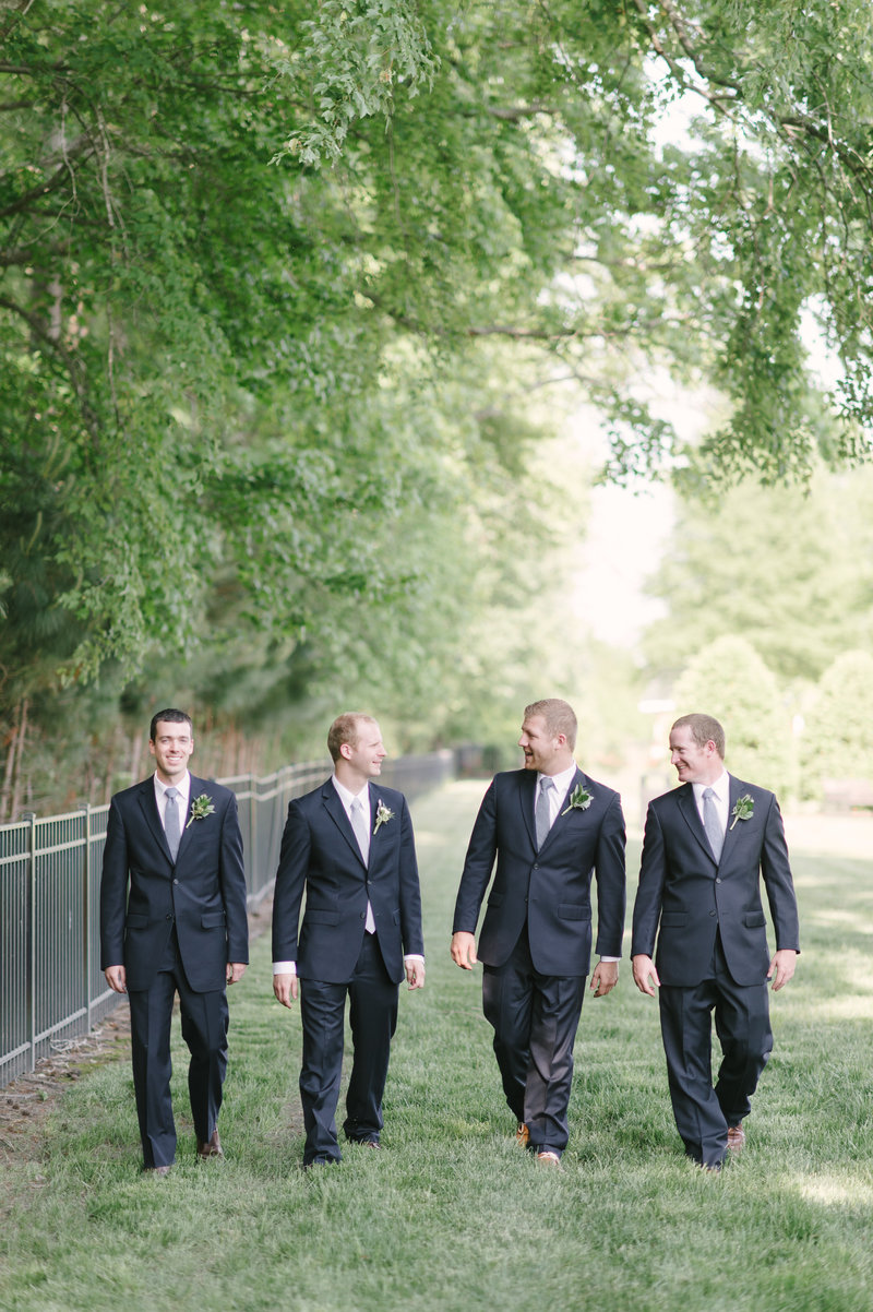 WeddingParty-Sarah-Street-Photography-45