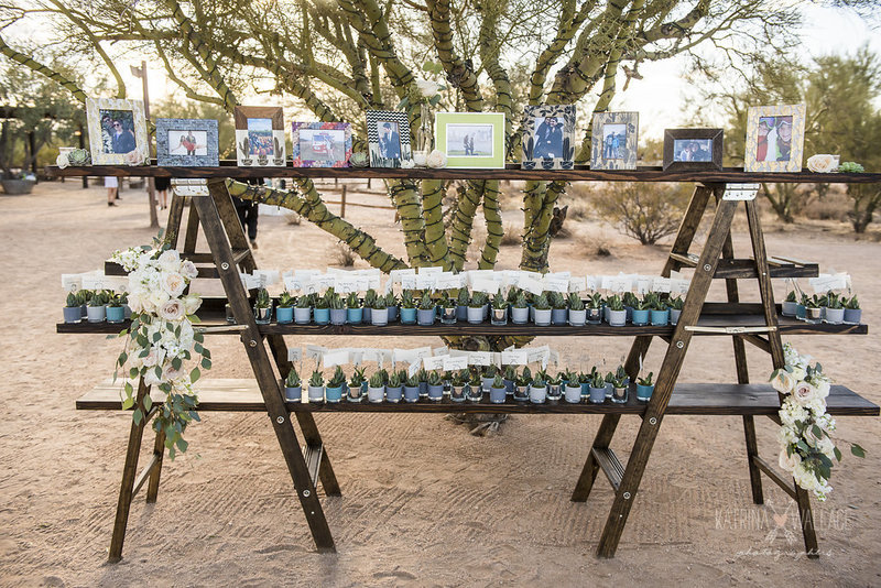 0070-katrinawallace.com-desert-foothills-wedding-mollie-slideshow