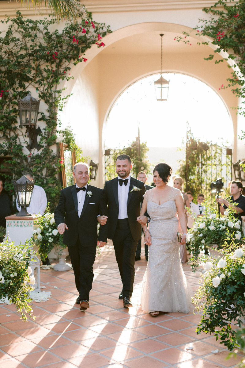 Humming-Bird-Nest-Ranch-Wedding-Lucas-Rossi159
