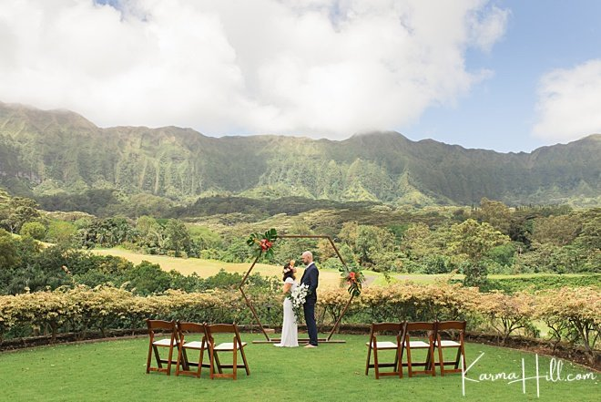 Oahu-Venue-Wedding_0004-1