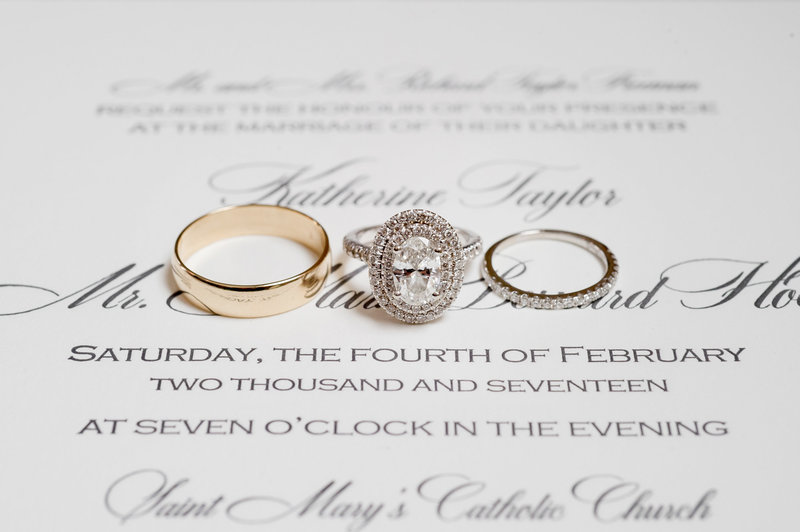 100-LATROBES_NEW_ORLEANS_SAPPHIRE_EVENTS_WEDDING