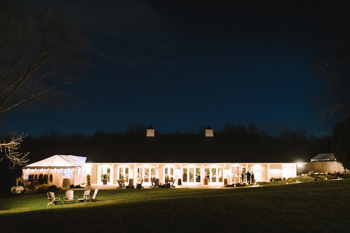 northern-virginia-winery-wedding-venue00019