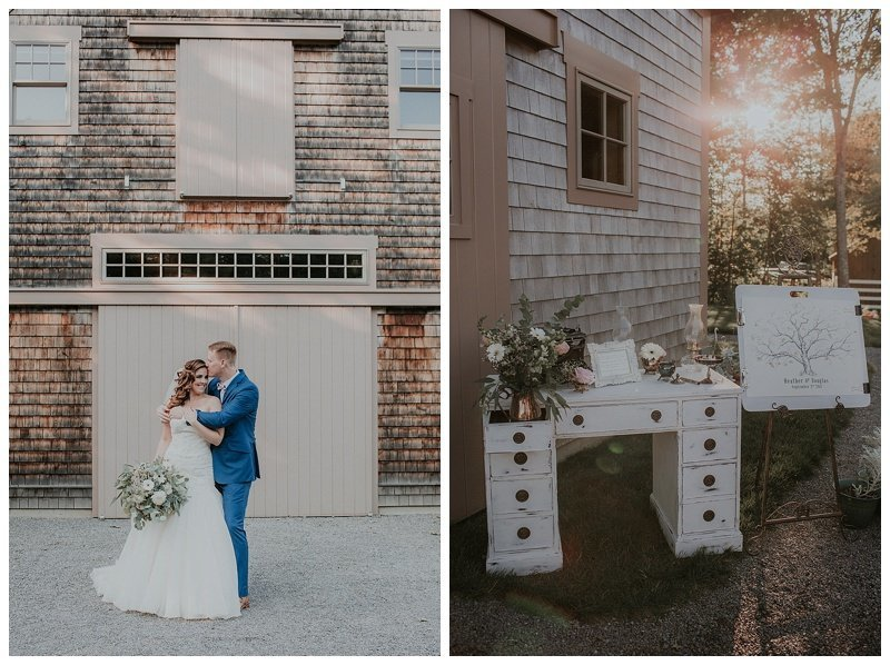 Beech-Hill-Barn-Wedding_0041