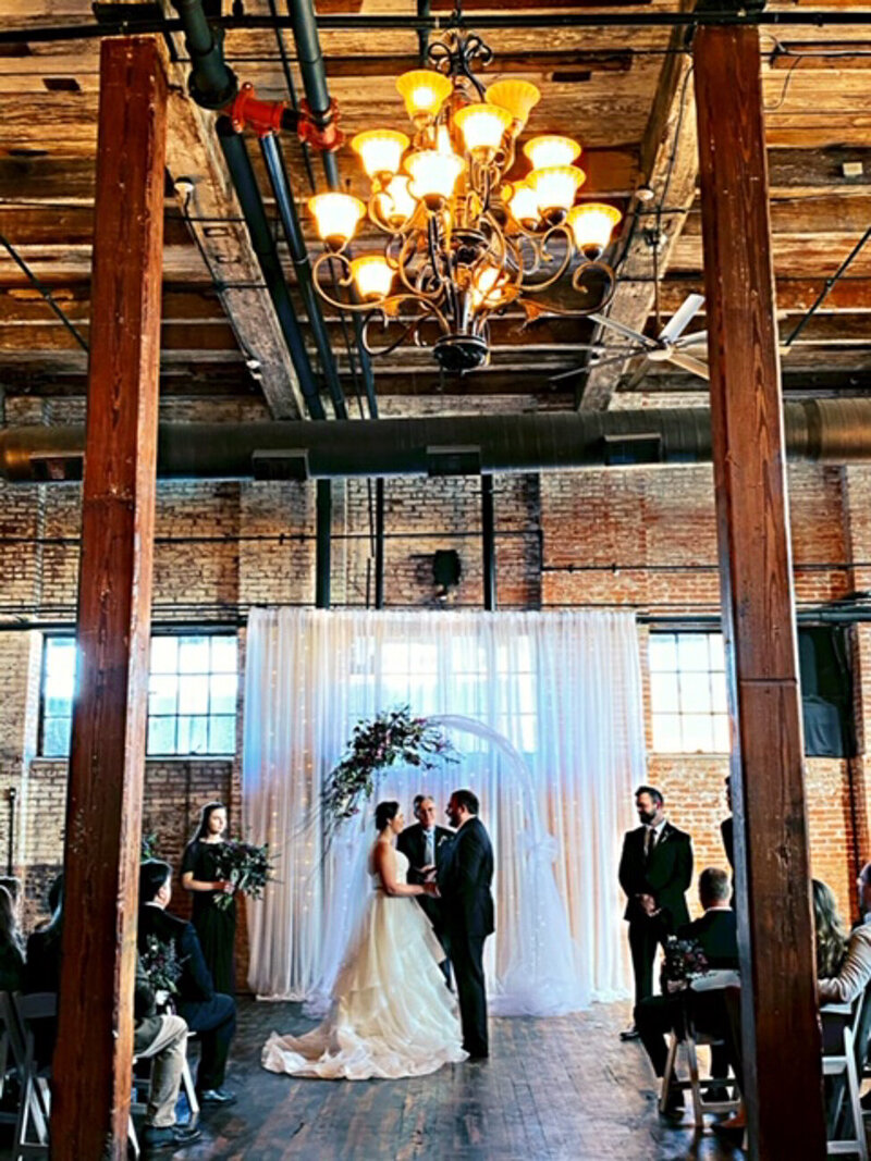 East-McKinney-Texas-Luxury-Wedding-Venue-048