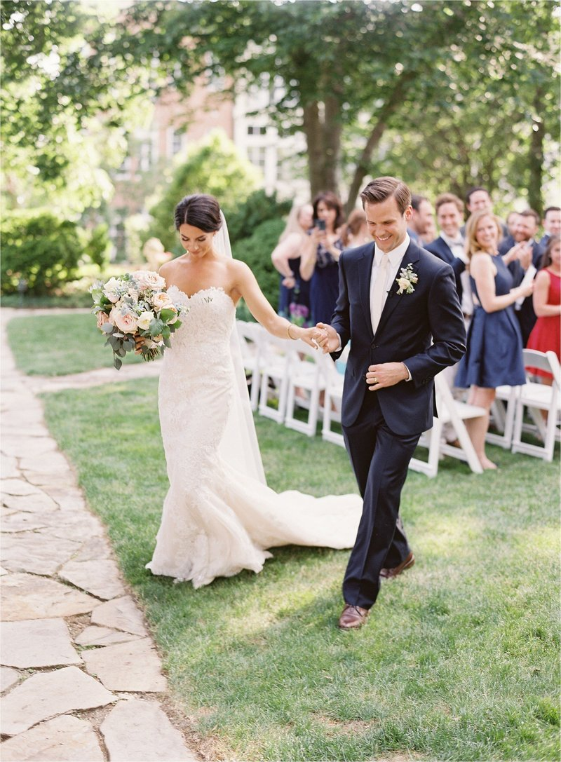 washington DC meridian wedding_0719