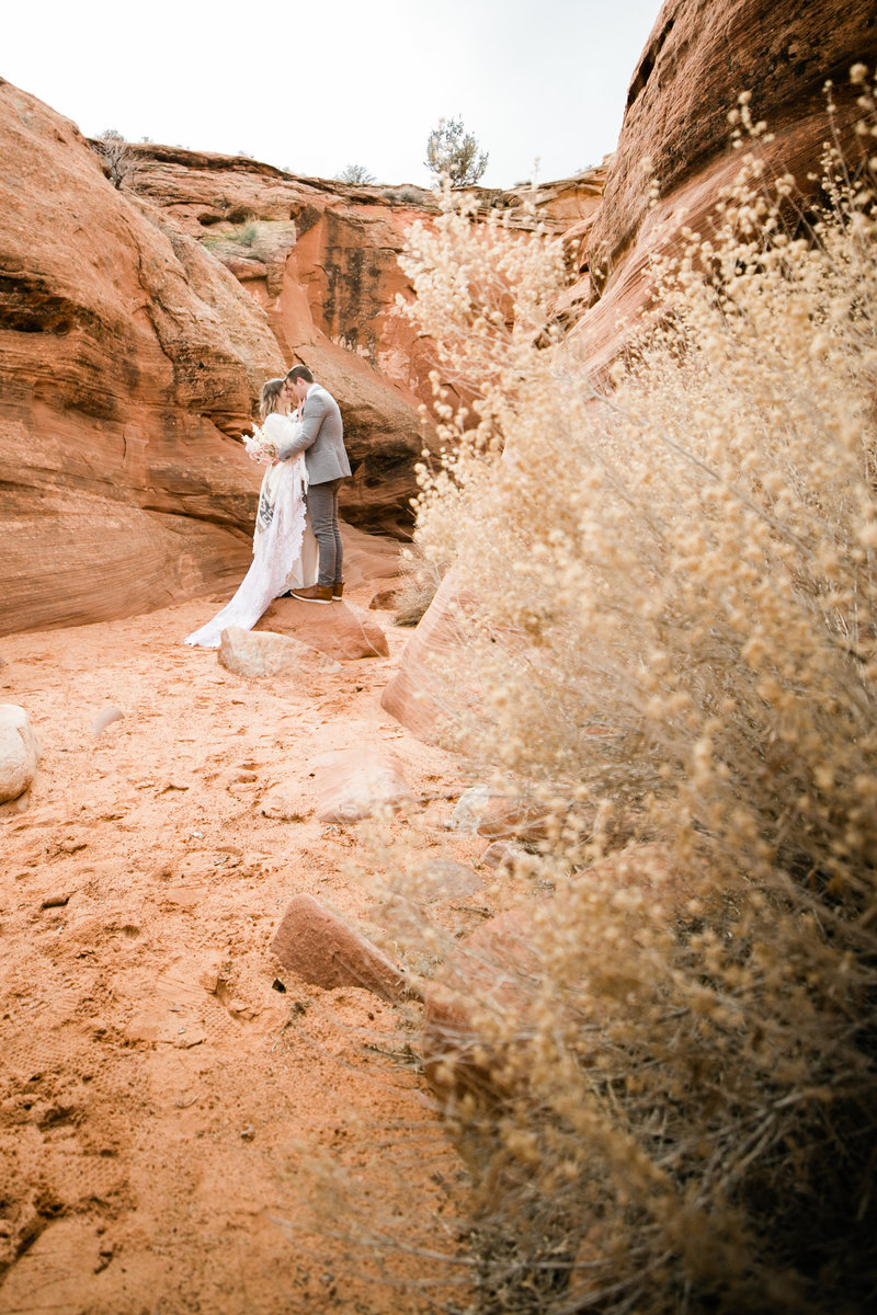 Aimee-Flynn-Photo-9-Outdoor-Bride-Page-Arizona