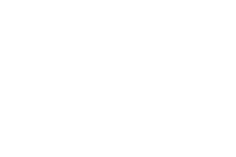 Big-Fish-white-low-res