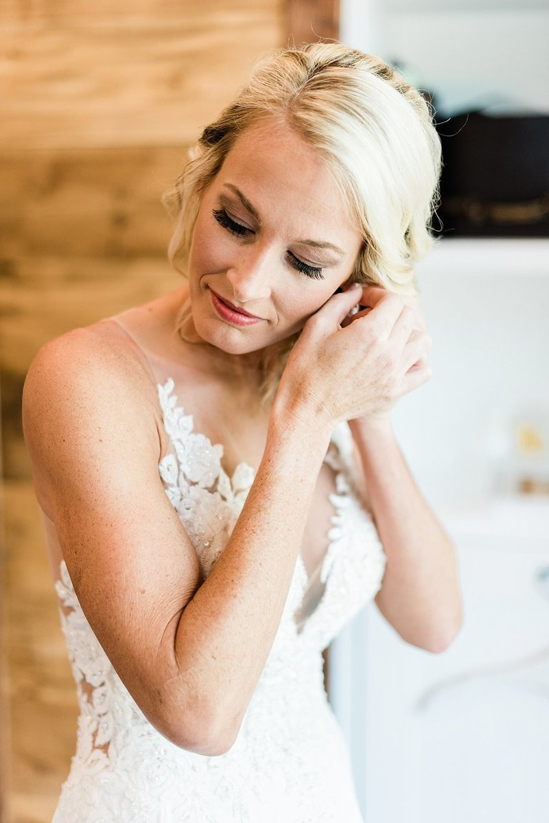 Bloomington, Indiana Wedding Venues | The Wilds Wedding Venue