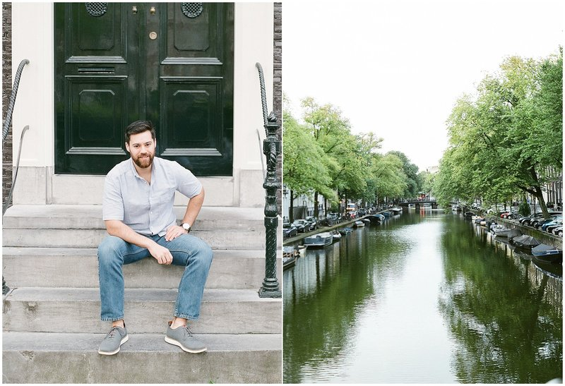 amsterdam-photographer-engagement_005