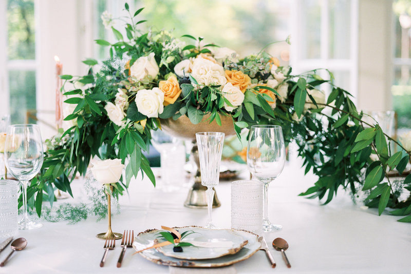 A&LStyledShoot-Film-tablescape