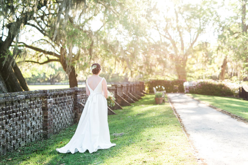 alexa-middleton-place-bridals-portraits-charleston-18