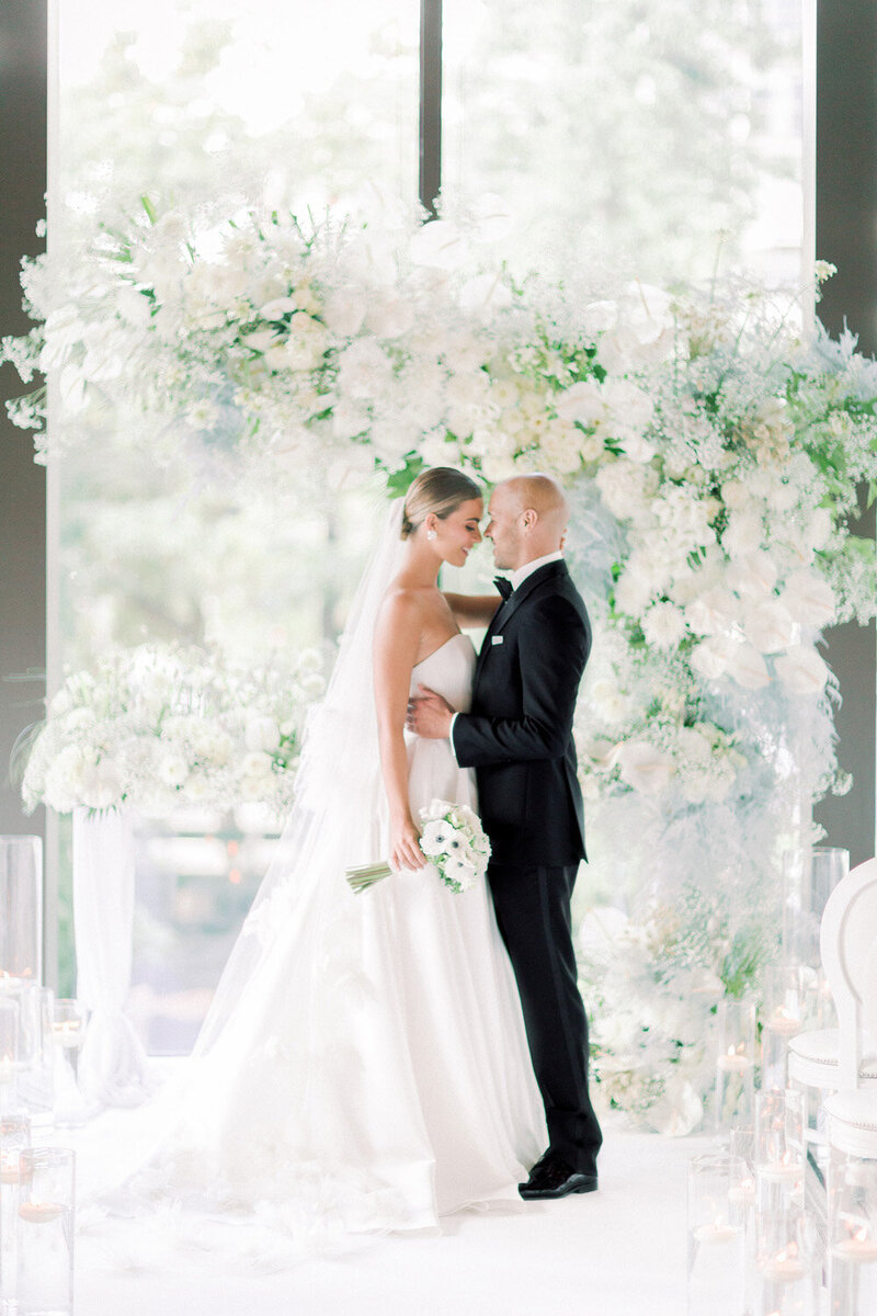 FourSeasonsParkLane-LondonWeddingPlanner22