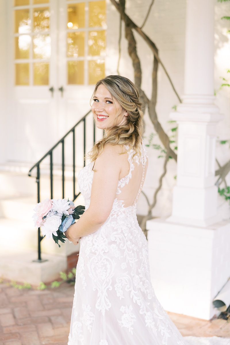Woodbine-Mansion-Bridal-Session-Holly-Marie-Photography-30