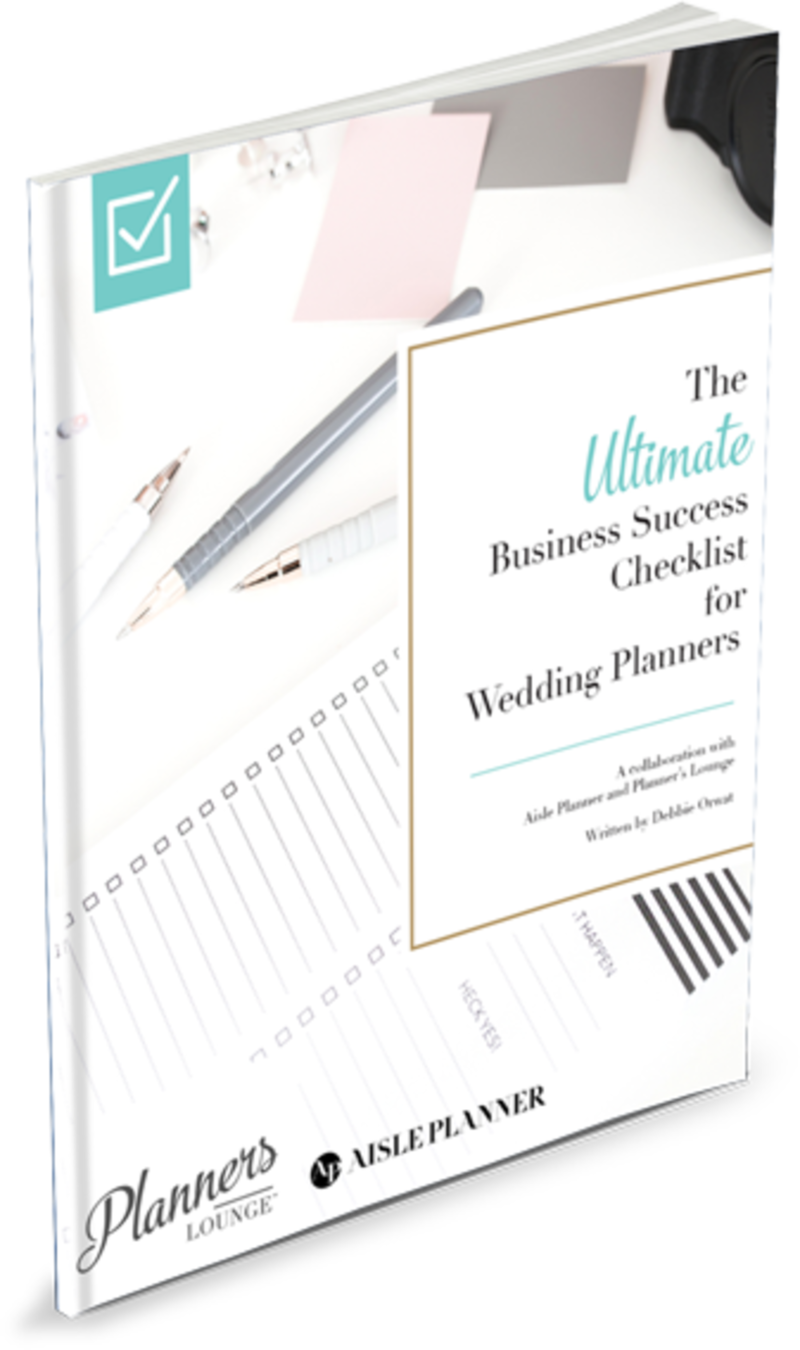 success-checklist-wedding-planners-bookcover_1000x1688