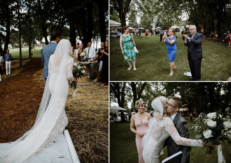 backyard-wedding-minneapolis-minnesota-154