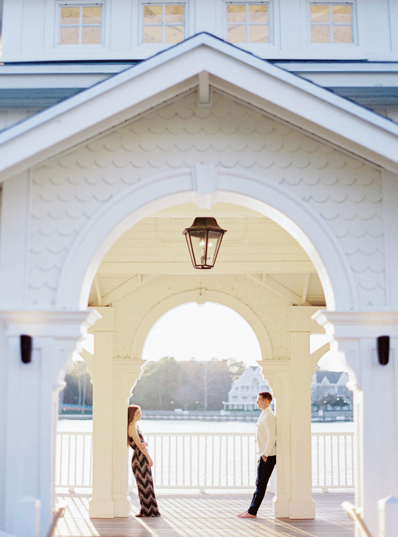 Ashleigh+Erik_DGM-DisneyBoardwalk-1010