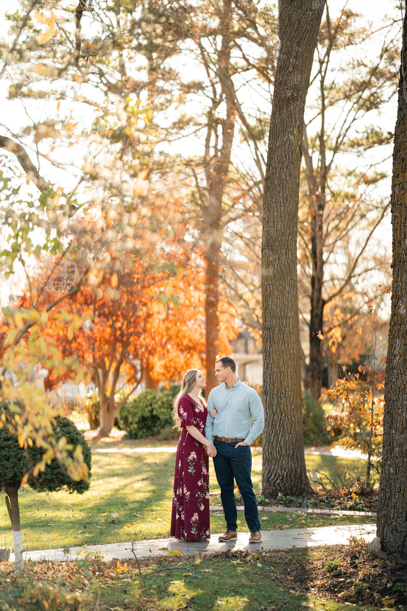 Arkansas Wedding Photographer_06830-Edit