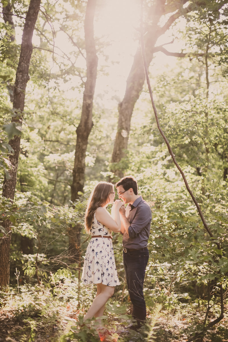 PattengalePhotography_AdventurePhotographer_StLouis_RichmondVA_Seattle_Photographer_Hipster_Modern_Boho_Engagements-168