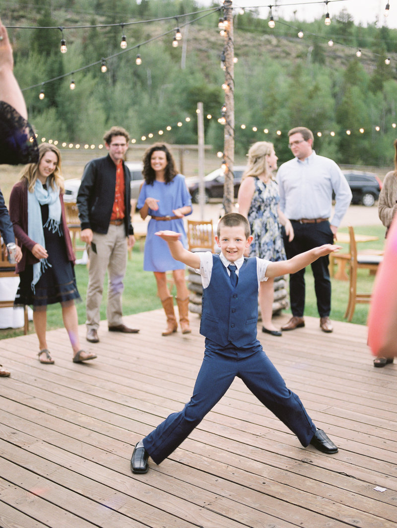 Rachel-Carter-Photography-Aspen-Canyon-Ranch-Farm-Lodge-Wedding-121