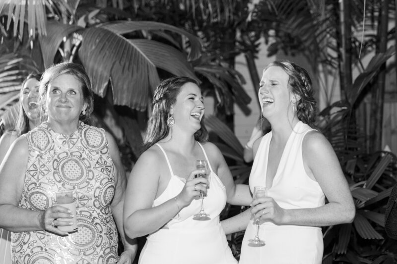audubon-house-key-west-wedding-229