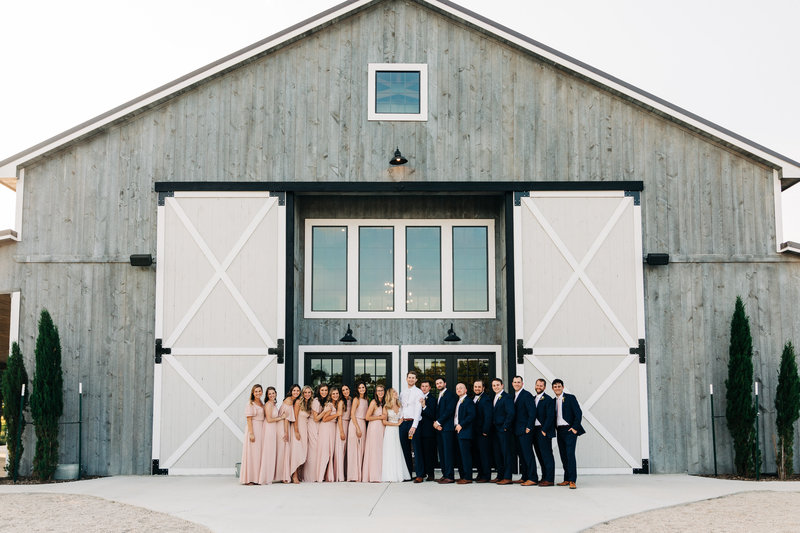 ResolvedPhotography-HillCountryWedding6