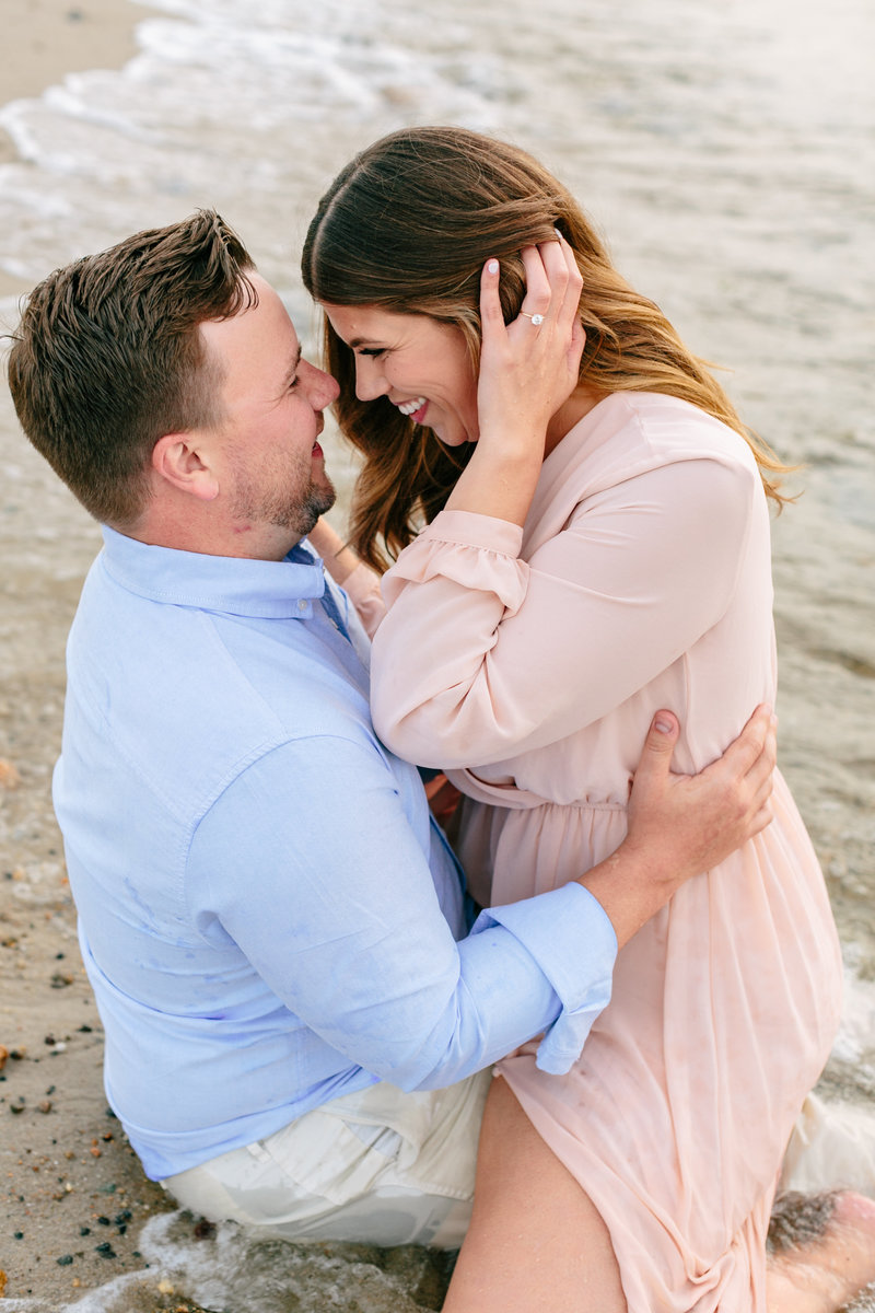 2019-september10-cape-cod-newport-engagement-photography-kimlynphotography0934