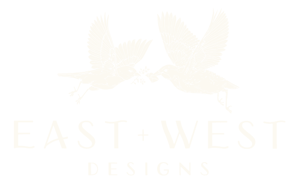 east-and-west-bird-logo-ivory