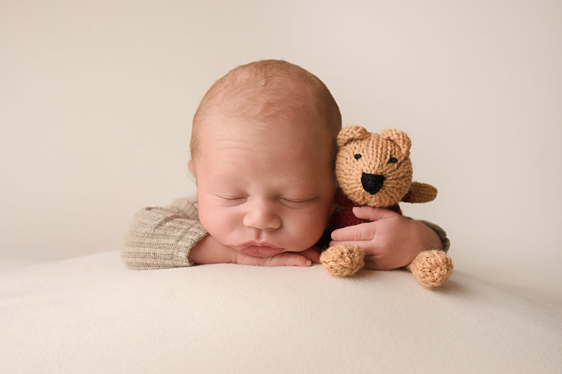 Columbus Ohio Newborn Photographer (18)