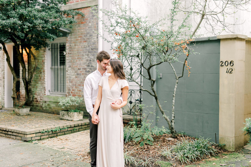 Savannah-Georgia-Wedding-Photographer-Holly-Felts-Photography-35