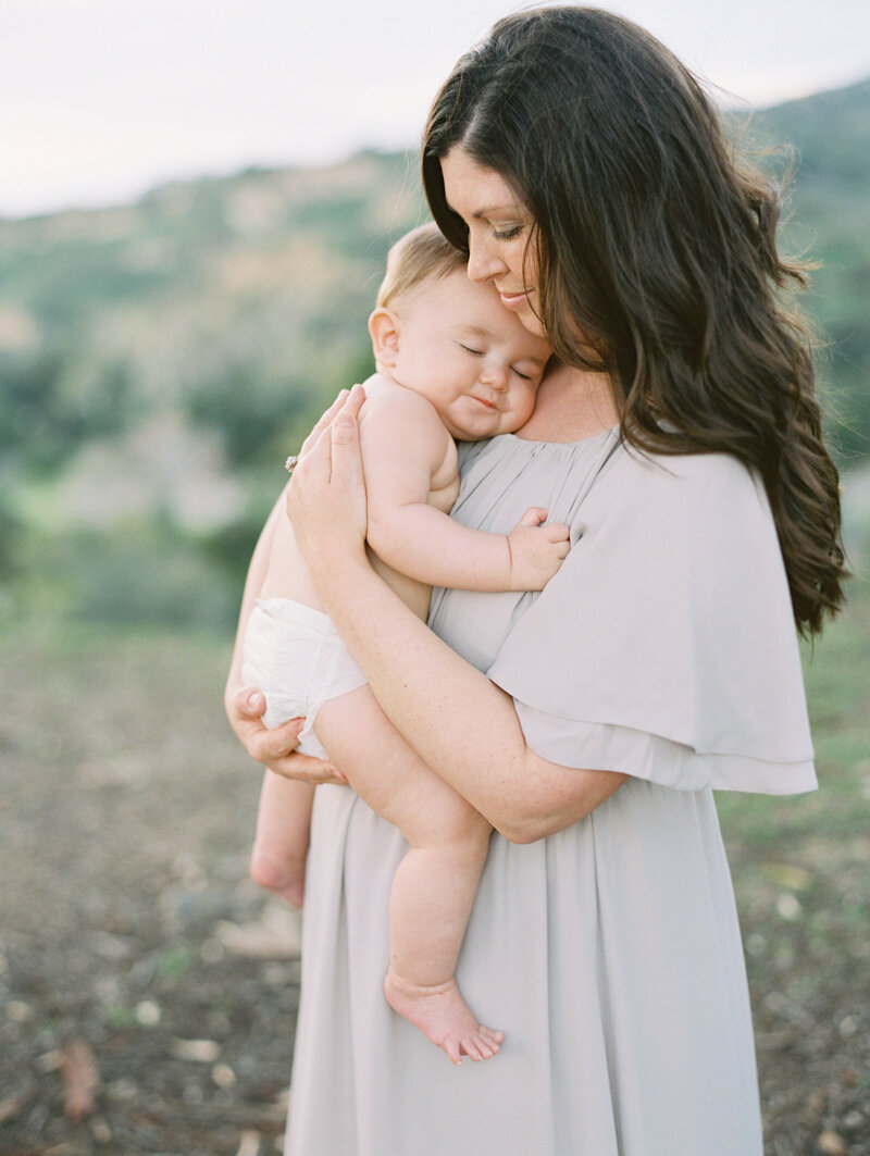 Orange county family film photographer_Hadden_24