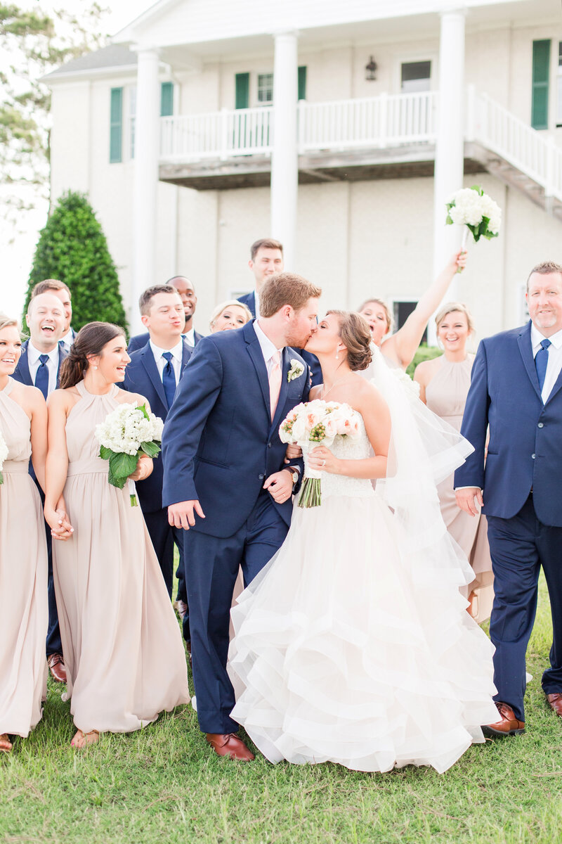 Flowers-Landing-Washington-NC-Wedding25