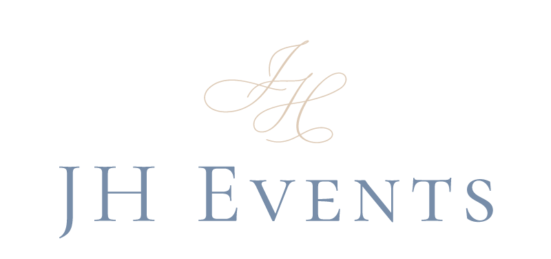 JH Events Logo