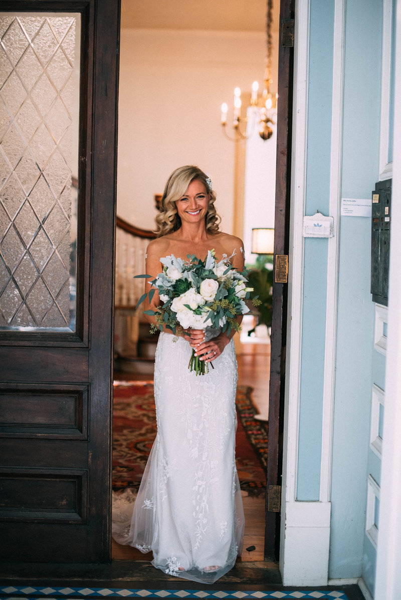 Chelsea + Chandler-New-Orleans-Wedding-Popp-Fountain-Arbor-Room_Gabby Chapin_Print_0164