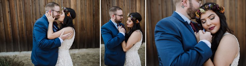 santa-cruz-cowell-ranch-hay-barn-wedding-105