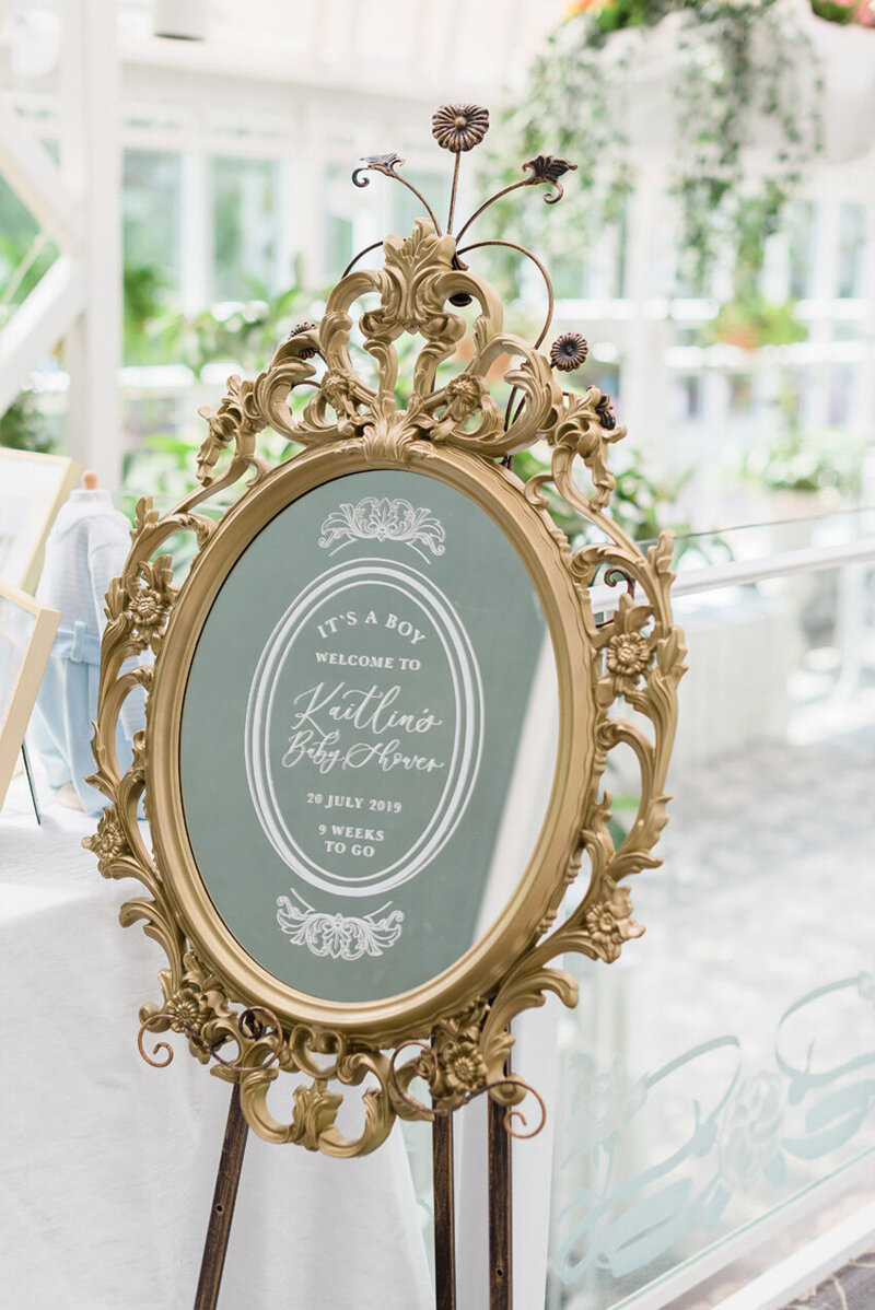 pirouettepaper.com | Wedding Stationery, Signage and Invitations | Pirouette Paper Company | Welcome + Unplugged Signs 51