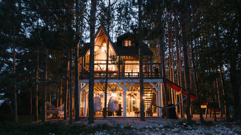 treehouse-cabin-retreat-vacation-rental-ontario38